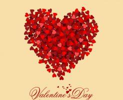 2月14日はバレンタイン!大切な人と熱々チョコでホームパーティしませんか?
