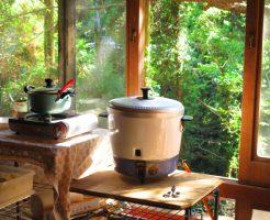 【メーカー別比較】炊飯器の選び方&おすすめ機種はこれ!