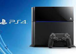 PS4は今買い!なのか、コスパ、機能面、魅力を調査。