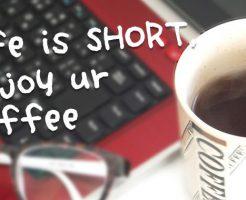 コーヒー好きは外せない!コンパクトに持ち運べるコーヒーマエストロが人気急上昇中!気になる価格、最安値はどこ!?