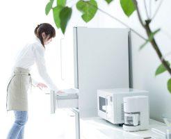 安くて高性能なジェネリック家電の冷蔵庫おすすめ