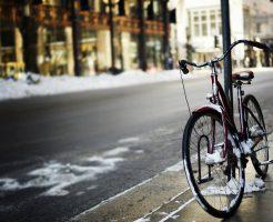 この春サイクリングに行きたい方!自転車のいろいろ、ご紹介します。