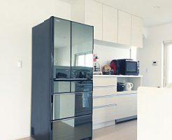冷蔵庫は家族仲や食生活にも影響する!?家庭に合わせた冷蔵庫選び