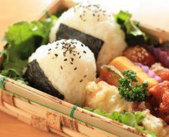 社会人のランチ事情!「ご飯が炊けるお弁当箱」で炊き立てお弁当ランチを楽しもう!