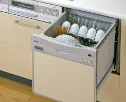 メーカーで選ぶオススメの食洗機、メーカー別の特長