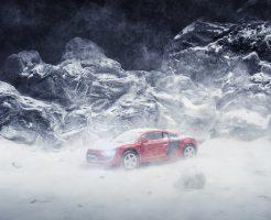 車の冬対策!トラブル回避の準備方法とオススメカー用品