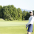 自分に合わないゴルフクラブは危険!ゴルフクラブの選び方とゴルフ用品のチェックポイント