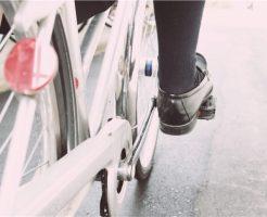 通学用自転車の選び方と人気自転車TOP3