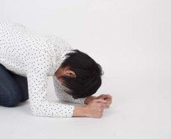 シーリングライトLEDの取付け:意外とやりがち失敗談