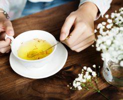 コーヒー・お茶の適温や淹れ方:美味しく飲むなら知ってて損はナシ!