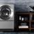 大好評パナソニックドラム式洗濯機の人気モデルを比較しました!