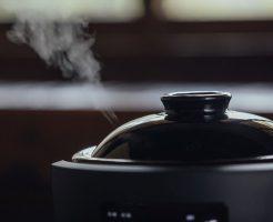 2018年イチオシ炊飯器の選び方。買い替えするならコレがおすすめ