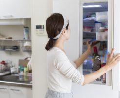 容量だけじゃない!冷蔵庫の選び方3つのお約束