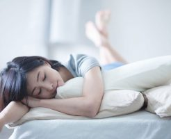 ムアツふとんの特徴と上質な睡眠のためのおすすめポイント