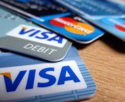 ポイントでお得に!家電量販店のクレジットカードはどんな人が使うべきか比較した結果