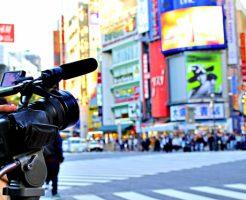最新ビデオカメラはコスパに優れてる?おすすめ3機種をご紹介!