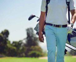 ゴルフクラブメーカー別ドライバーの特徴を細かく理解して最適な一本を選ぼう!