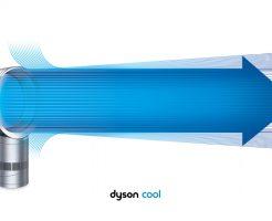 【2019年最新】ダイソンの扇風機の口コミまとめ。実際のところその機能はどんな感じ?
